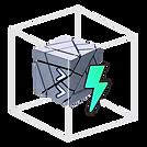 cubo08.webp