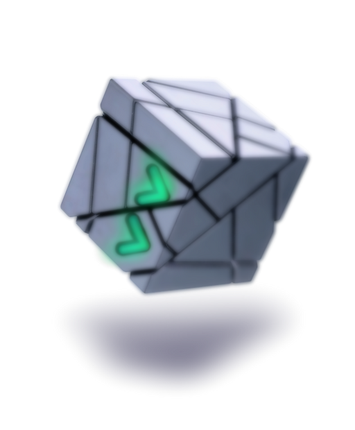 cubo_racional_0.png