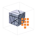 cubo05.webp