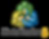 metatrader 5 vertical_editado.png