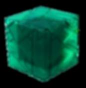 cubo_monaco_0.webp