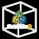 cubo01.webp