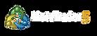 mt5-logo branco.png