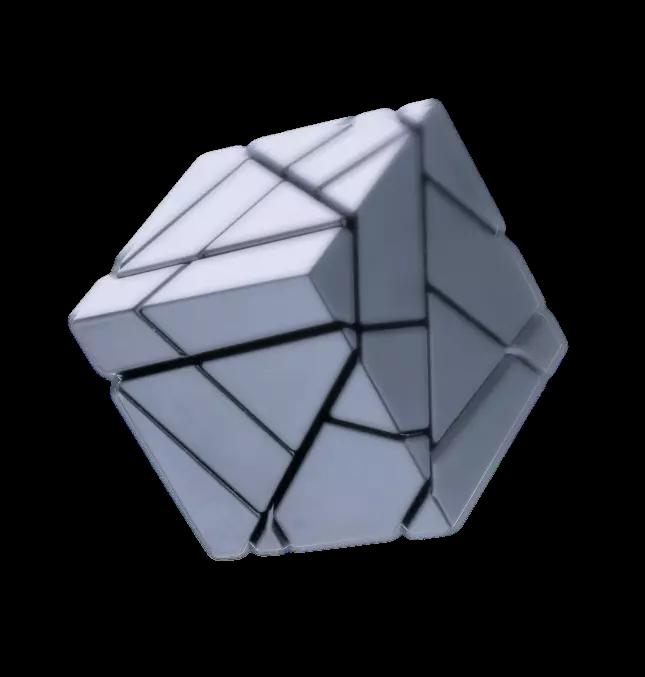cubo_racional_background.webp