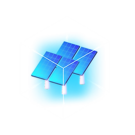 cubo_fotovoltaico.png