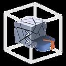 cubo03.webp