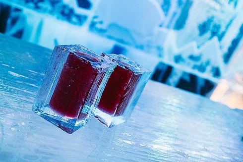 Ice bar.jpg