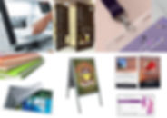 other products and services home.jpg