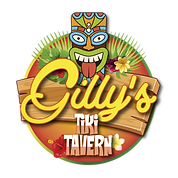 gillys-02.png