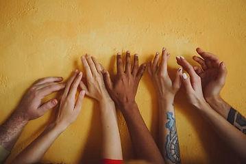 Diversity Image.jpg