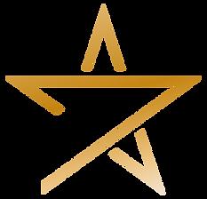 goldstar-01.png