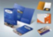 presentation folders home.jpg