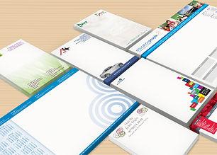 notepads home.jpg