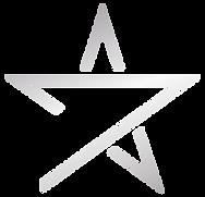 silverstar-01.png