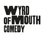 Wyrd of Mouth Logo