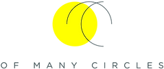 Of-Many-Circles-Logo.png