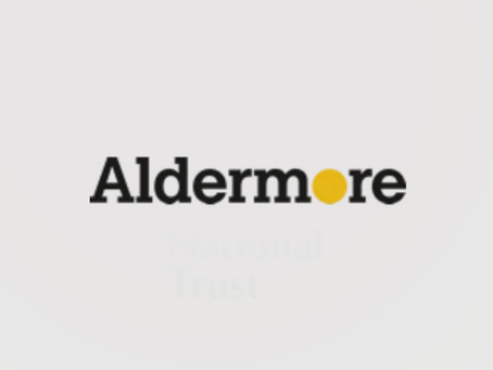 Leadership Development: Aldermore Bank