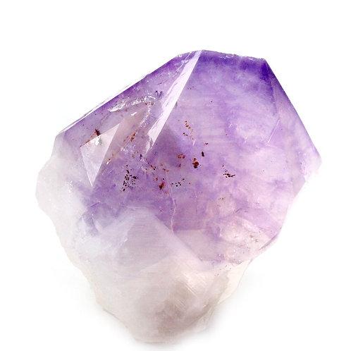 Amythyst (Small crystal)