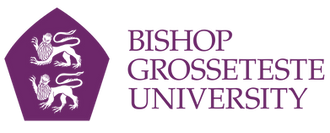 1536738025_BGU Logo (Purple, PNG).png