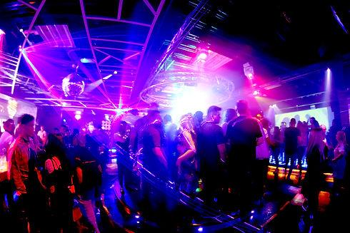 Bars & Clubs Kush.jpg