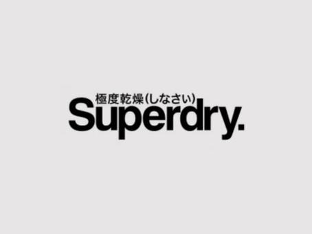 Management Development: Superdry