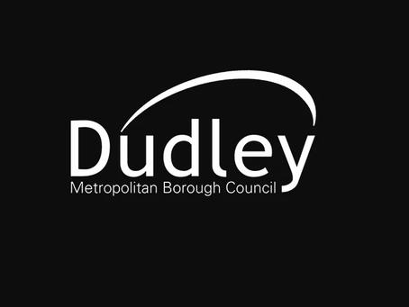 Enhancing leadership skills at Dudley Council