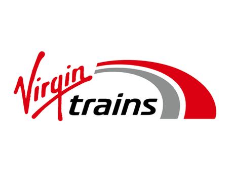 Leadership Development: Virgin Trains