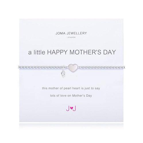 A Little 'Mothers Day' Bracelet