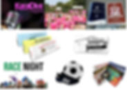 events printing home.jpg