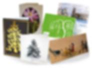 GREETINGS CARDS  home.jpg