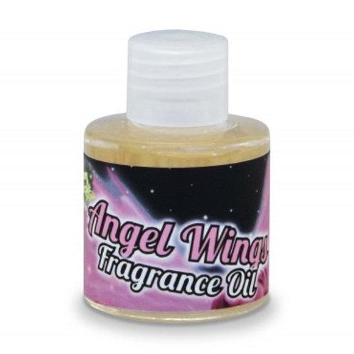 Angel Wings Fragrance Oil
