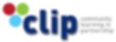clip-logo.png