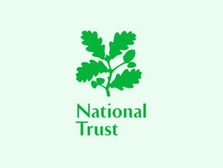 Leadership Development: National Trust