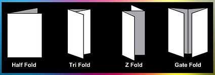 folds.jpg