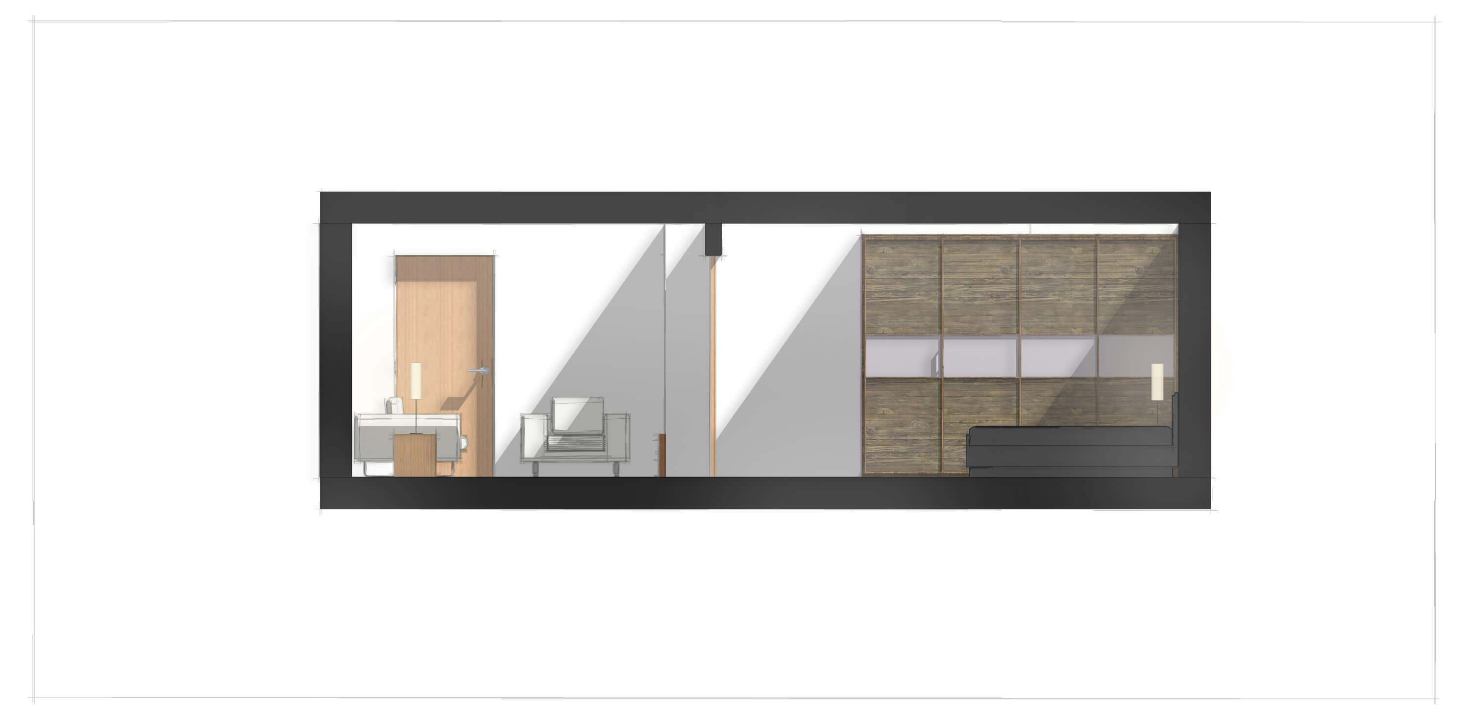 Restaurant Feasibility View 6