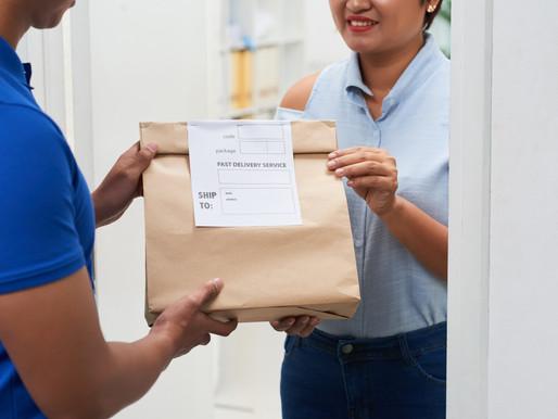 Paket servisin efsaneleri ve gerçekleri!
