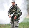 Cadet Soboleski.jpg