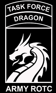 TF Dragons LOGO.png