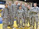 ROTC Cadets.jpg