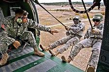 air assault pic.jpg