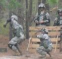 Grenade Throwing.jpg