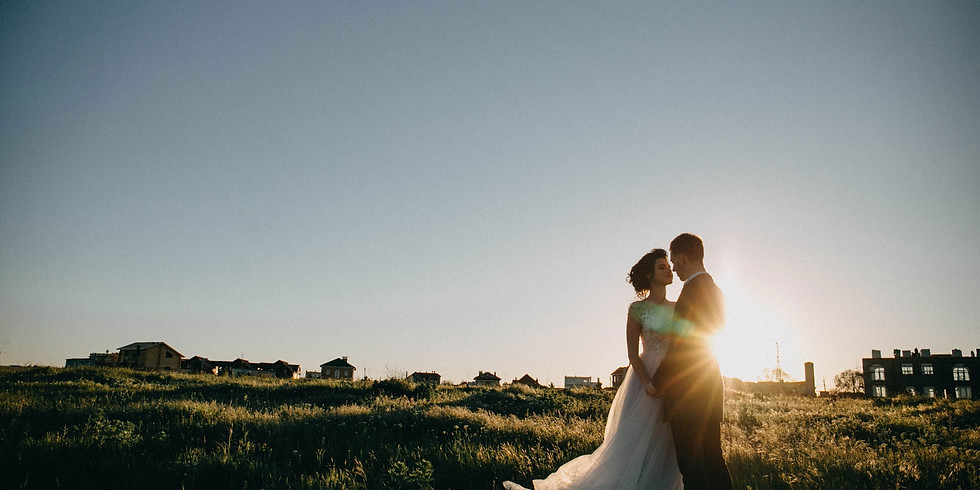 VAUL Wedding Private Event