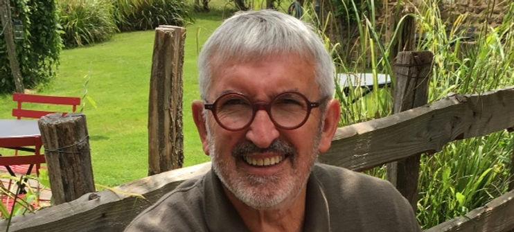 Roger OULLION