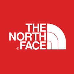 logo TNF