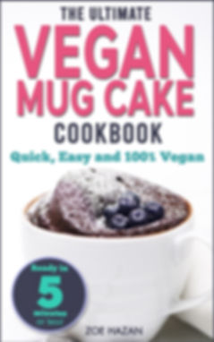 200116 Mug Cake Final Cover.jpg