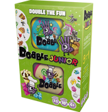 Dobble Junior out now!