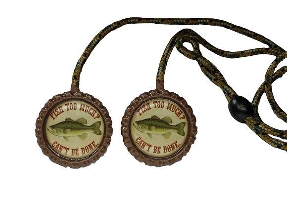 Fishing-Saying-TooMuch