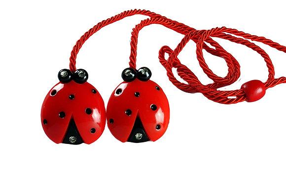 Ladybug-Big-Red