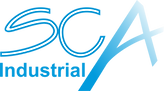 logo sca relleno (1)_edited.png