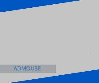 ADMOUSE_edited_edited_edited.jpg